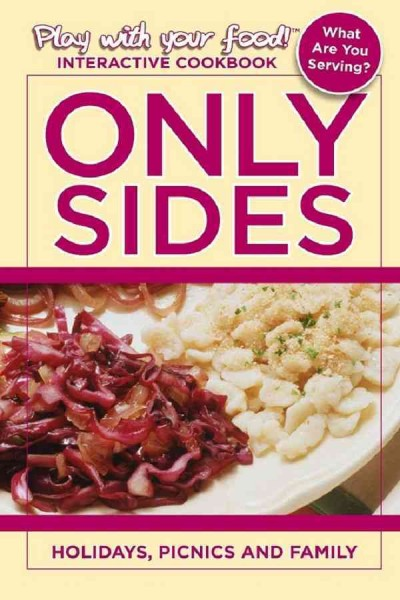 Only Sides