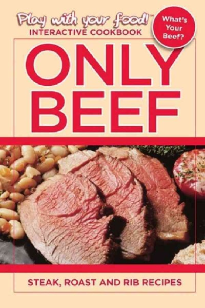 Only Beef