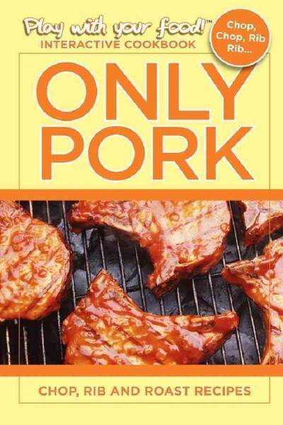 Only Pork