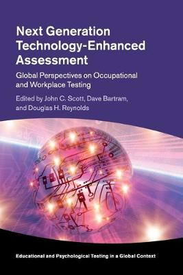 Next Generation Technology-Enhanced Assessment: Global Perspectives on Occupational and Workplace Testing