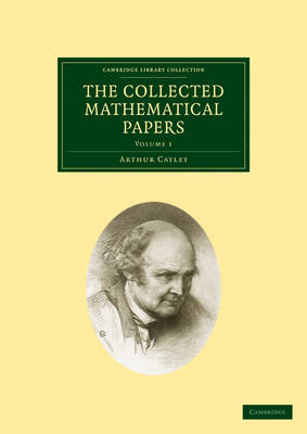 Collected Mathematical Papers, Volume 9
