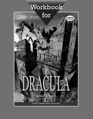 Dracula Workbook International Edition