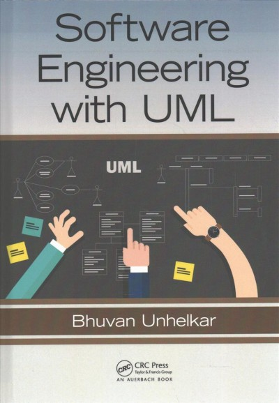 Software Engineering with UML