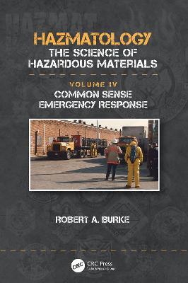 Common Sense Emergency Response