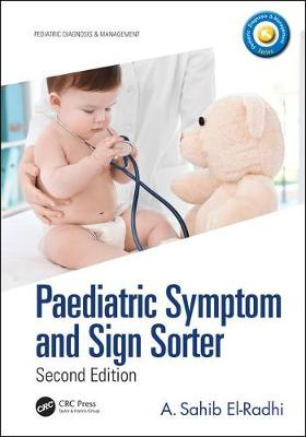 Paediatric Symptom and Sign Sorter: Second Edition 2nd New edition