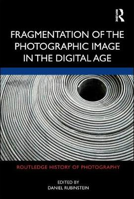 Fragmentation of the Photographic Image in the Digital Age