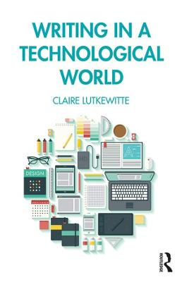 Writing in a Technological World
