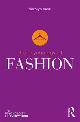 Psychology of Fashion