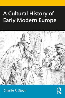 Cultural History of Early Modern Europe
