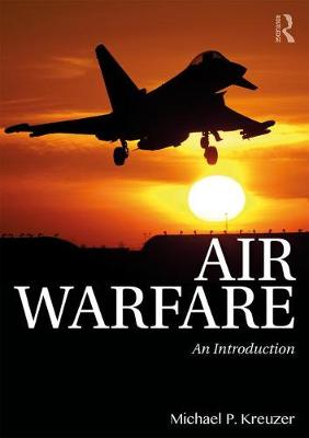 Air Warfare: An Introduction