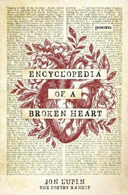 Encyclopedia of a Broken Heart: Poems