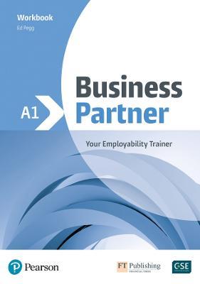 Business Partner A1 Workbook
