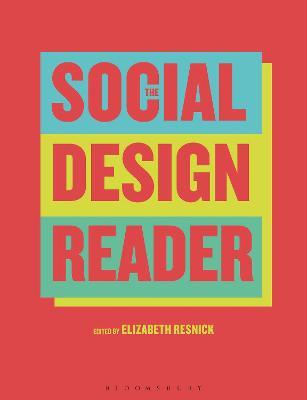 Social Design Reader