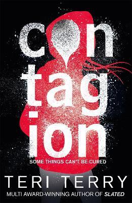 Contagion: Book 1, Book 1