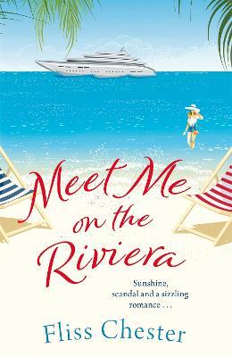Meet Me on the Riviera
