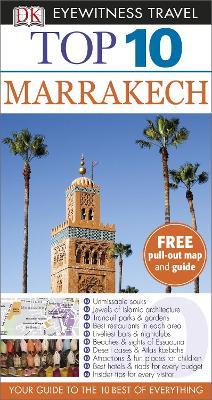 Top 10 Marrakech: Marrakech