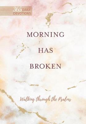 Psalms: Prayers, Praise & Promises for Life