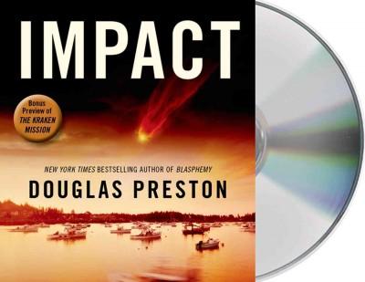 Impact Abridged edition
