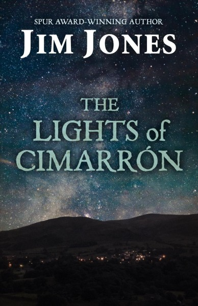 Lights of Cimarr n