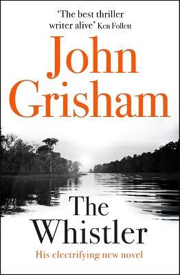 Whistler: The Number One Bestseller