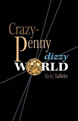 Crazy-Penny