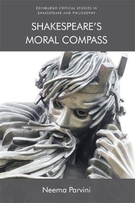 Shakespeare'S Moral Compass