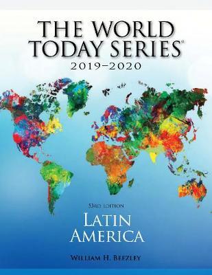 Latin America 2019-2020