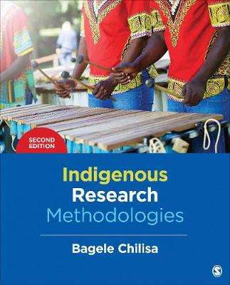 Indigenous Research Methodologies 2nd Revised edition