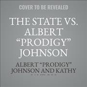 State vs. Albert prodigy Johnson Library Edition