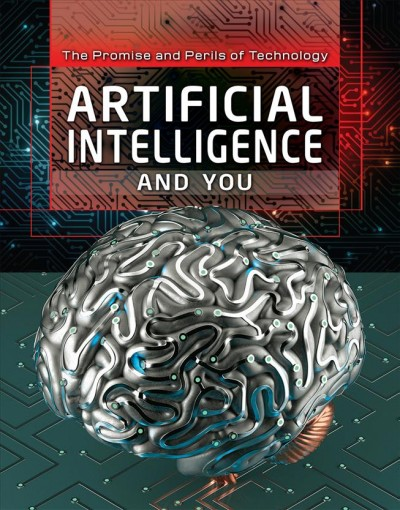 Artificial Intelligence and You