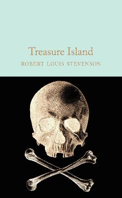 Treasure Island New Edition