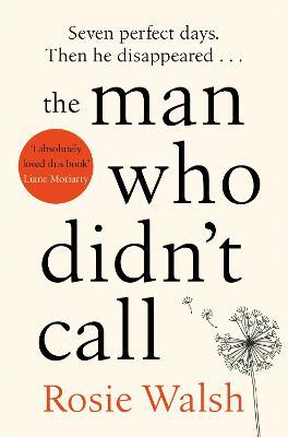 Man Who Didn't Call