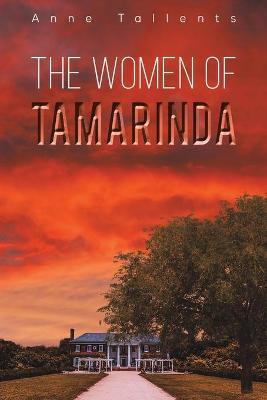 Women of Tamarinda
