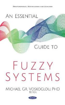 Essential Guide to Fuzzy Systems