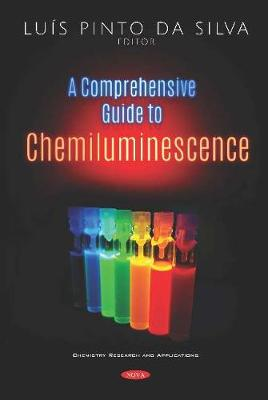 Comprehensive Guide to Chemiluminescence