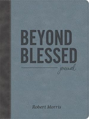 Beyond Blessed (Journal): Journal