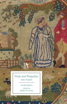 Pride and Prejudice 2nd Revised edition