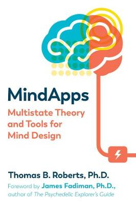 ac5f59b8005 Mindapps: Multistate Theory and Tools for Mind Design - Thomas B ...