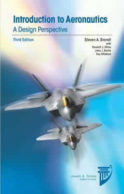 Introduction to Aeronautics 3rd edition