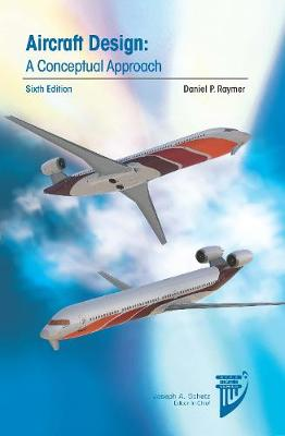 Aircraft Design: A Conceptual Approach: And RDSwin Student SET 6th edition