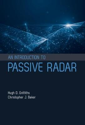 Introduction to Passive Radar