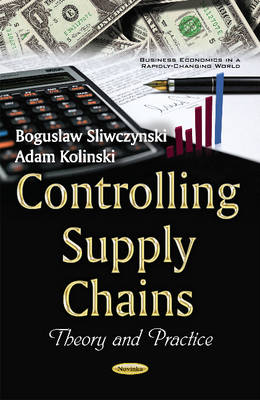 Controlling Supply Chains: Theory & Practice