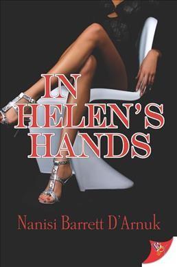 In Helen's Hands