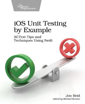 iOS Unit Testing by Example