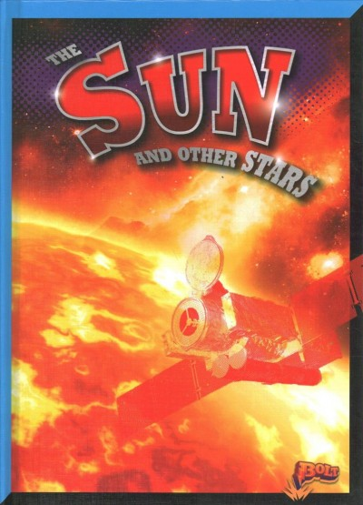Sun and Other Stars