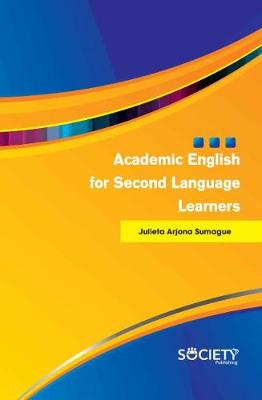 Academic English for Second Language Learners
