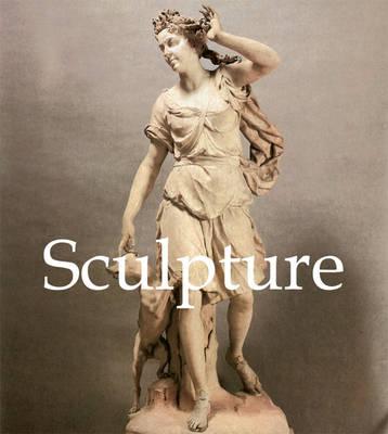 Sculpture: Mega Square