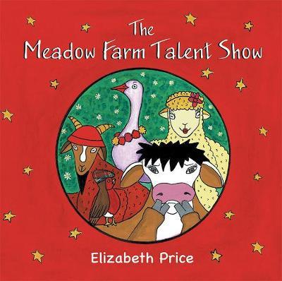 Meadow Farm Talent Show