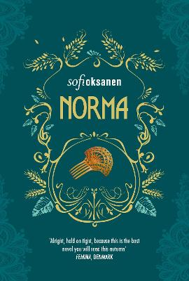 Norma Open Market Edition
