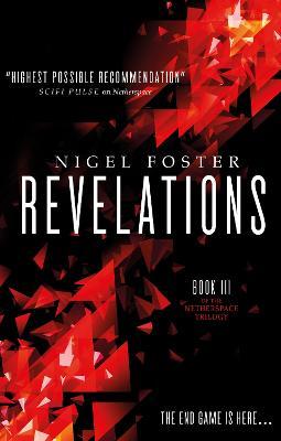 Revelation: Netherspace #3